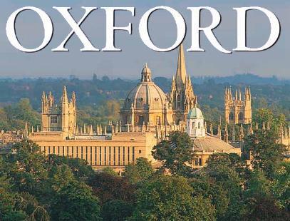 OxfordUniversity..
