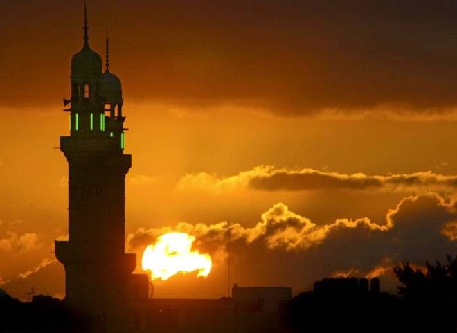 muhasabah_islam